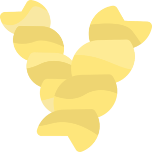 Legumbres, Arroces y Pastas