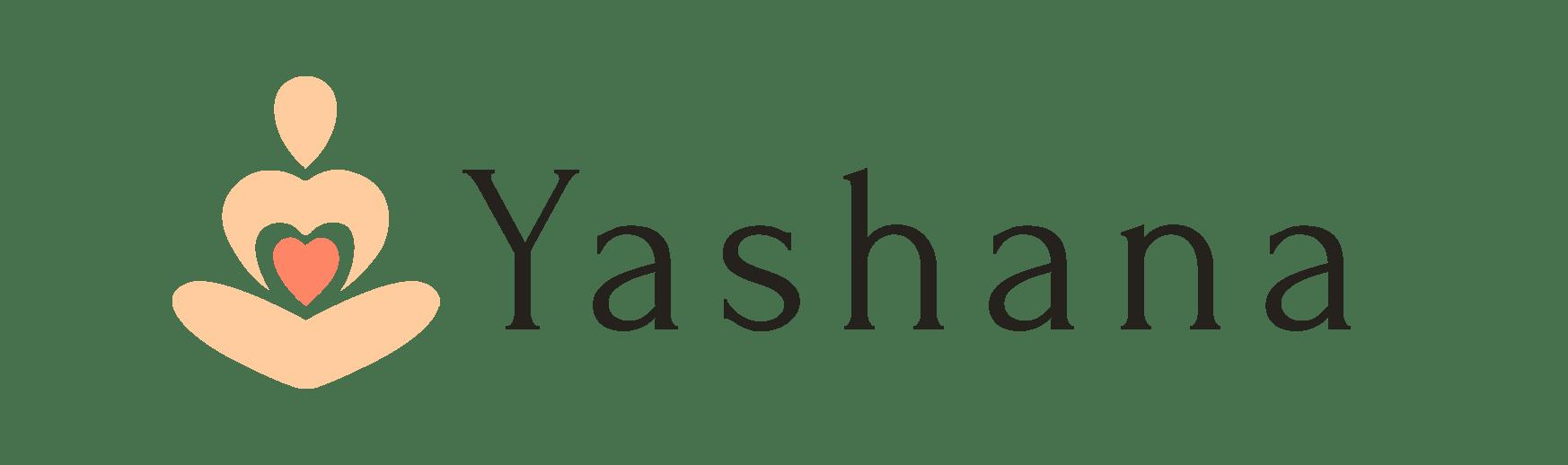 Centre Yashana