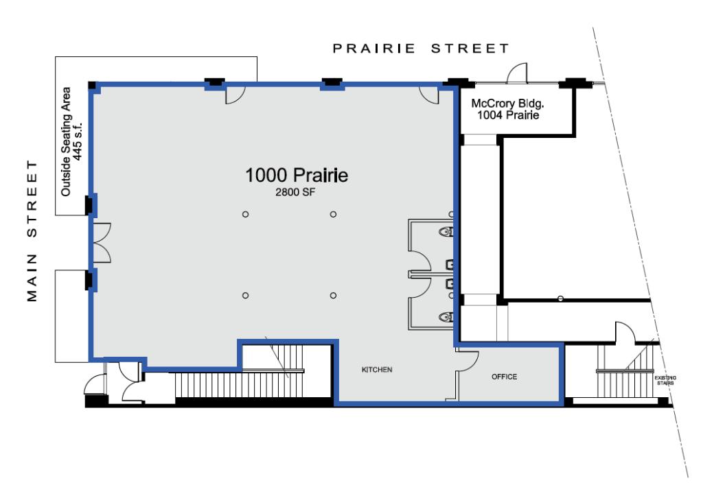 1000-Prairie