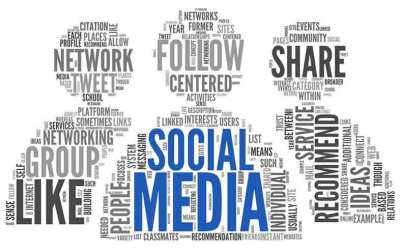 Social Media Investigations – How Can They Help?