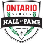 Ontario Sports Hall of Fame