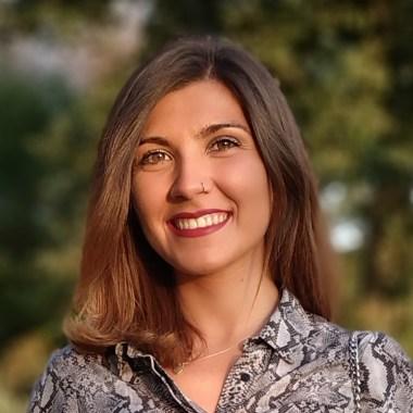 Sara Della Nave