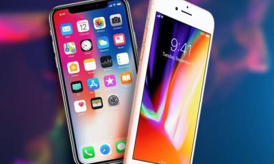 Apple Black Friday 2017: iPhone 8, Plus, X; iPad, Macbook, Watch; Best Buy, Target, Walmart Deals
