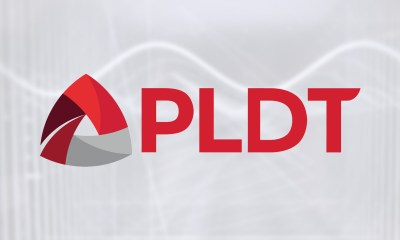 PLDT CURE Frequencies