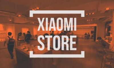 Xiaomi Mi Store Philippines Feb
