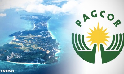 PAGCOR- Boracay's Integrated Casino Resort On 'Hold'
