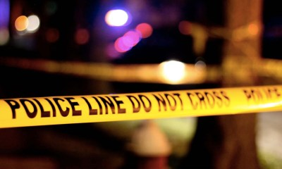 Buenavista mayor in Bohol shot dead by gunmen