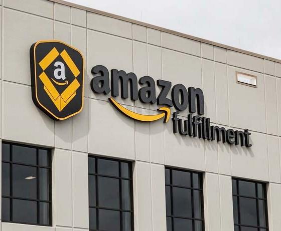 Amazon hiring more than 100K seasonal workforces with $15 an hour minimum wage