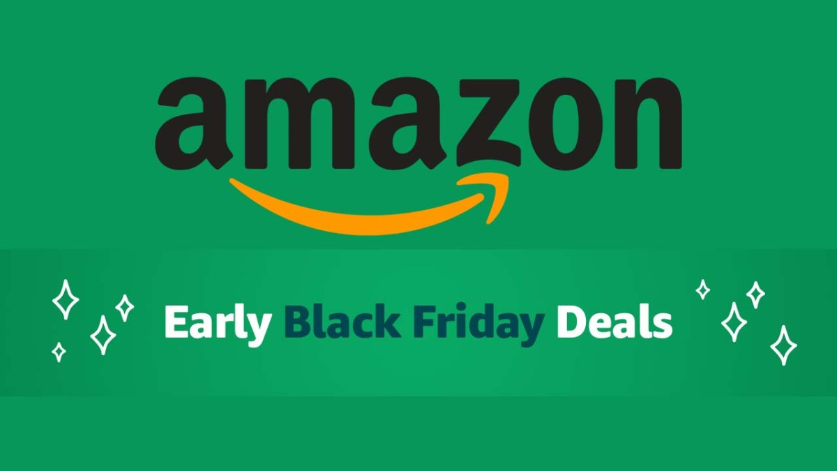 Amazon Black Friday 2018 Deals Ad Early Sales On Alexa Enabled Echo Kindle Fire Tv And Tablets Centrio News