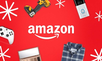 Amazon 12 Days of Deals 2018 Day 3- Save Up To 75% On Popular Toys