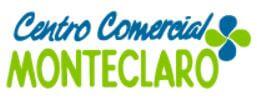 CC Monteclaro