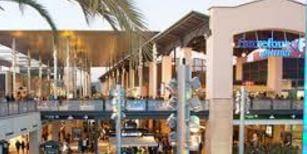 Centro comercial la maquinista locales alquiler negocios - Centro comercial maquinista barcelona ...