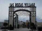 Centro comercial Las Rozas Village | Locales Compras Horarios Alquiler