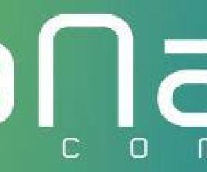 Centro Comercial Parla Natura