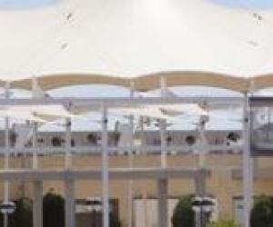 Centro Comercial Vistahermosa