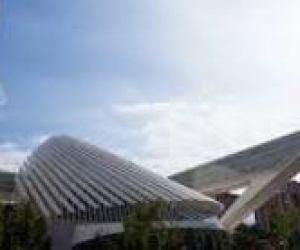 Centro Comercial Modoo