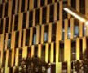 Centro Comercial Puerta Cinegia