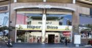 Centro Comercial Nivaria Center