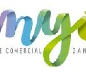 Centro Comercial Myo