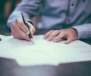 Aspectos legales contratos CC
