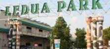 Ledua Park