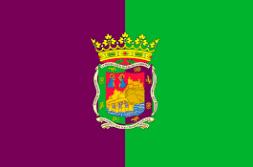 centros comerciales de Málaga