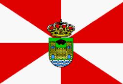 Centros Comerciales de Rivas Vaciamadrid