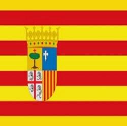 Centros Comerciales de Aragón