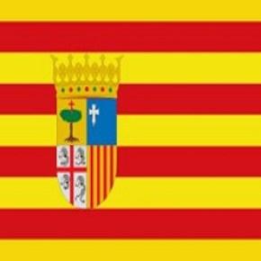 listado Centros comerciales Aragón