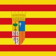 Listado con Todos los Centros Comerciales de Aragón
