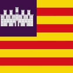 Centros Comerciales de las Islas Baleares