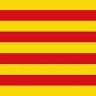 Directorio de centros comerciales Cataluña