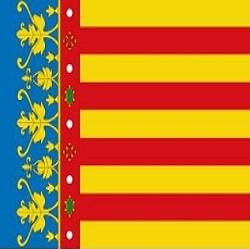 Centros Comerciales de la Comunidad Valenciana