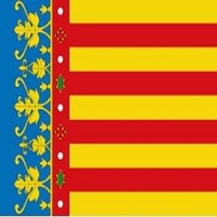 Directorio de centros comerciales comunidad Valenciana