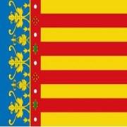 Listado con Todos los Centros Comerciales de la Comunidad Valenciana