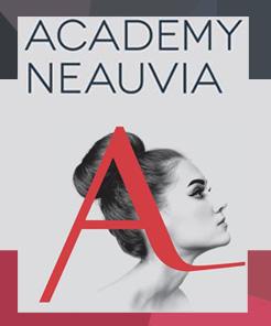 academy2