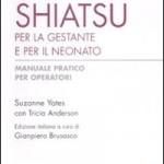 shiatsu-gestante-neonato-ostetricia
