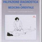 palpazione-diagnostica-medicina-orientale-shiatsu