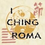 ichingroma_200