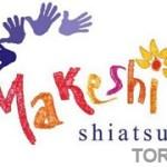 makeshi-torino