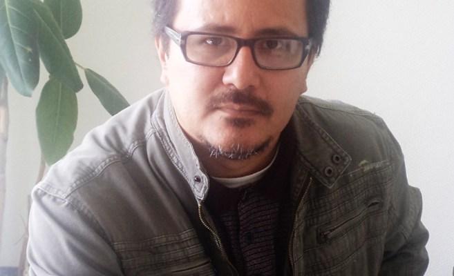 Foto extraída desde resistenciamusical.wordpress.com
