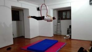 danza aerea 7