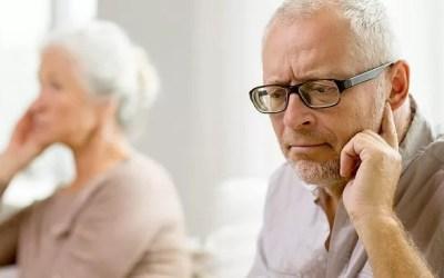 La pérdida auditiva ¿está afectando tu vida?