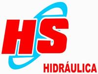 HS Hidráulica