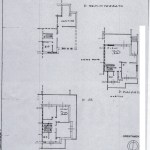 Planimetria02072019