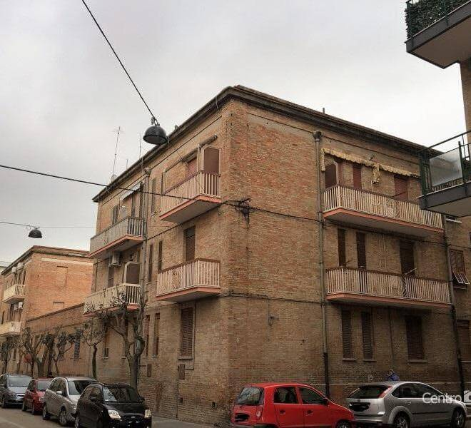 via roma (2)