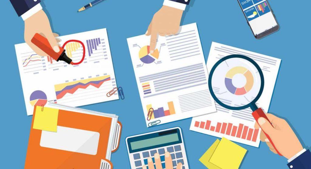 Resultado de imagen de contabilidad financiera