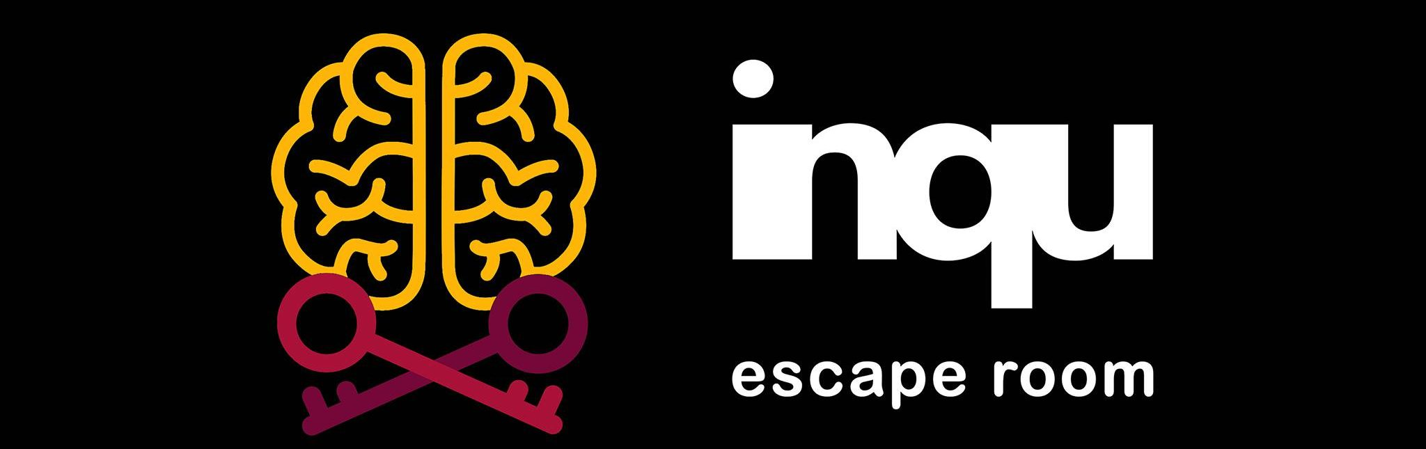Inqu escape room