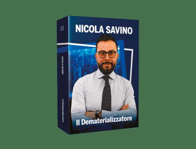 libro_savino