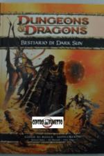 25-Edition-Dungeons-Dragons-4°-edizione-Bestiario-di-Dark-Sun-e1391771639132[1]